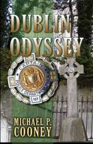 Dublin Odyssey