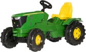 Rolly Toys Rolly FarmTrac John Deere - Traptractor
