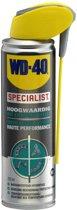 Wd-40 Specialist Wit Lithiumspuitvet 250 Ml