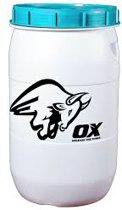 OX Pro 40L Vat met schroefdeksel