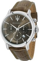 Maserati Mod. R8871618009 - Horloge