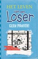 Het leven van een Loser - Geen paniek!
