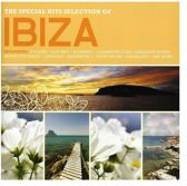 Special Hits Selection of Ibiza