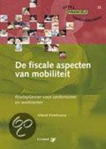 De fiscale aspecten van mobiliteit