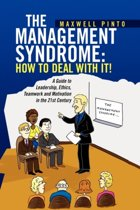 The Management Syndrome
