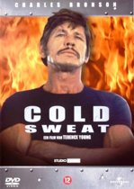 Cold Sweat (D) (dvd)