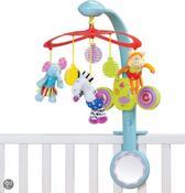 Taf toys stero safari Muziekmobiel