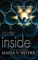 Inside: Inside Out\\Outside In
