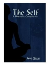 The Self: A Thematic Compilation