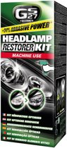 GS27 | GS27 TE172001 Kit Optische              Renovatie