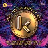 Ketnet Hits - Gouden K'S Editie (2C