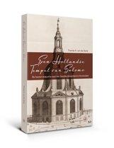 Een Hollandse Tempel van Salomo