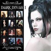 Dark Divas 1