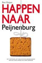 Happen naar peijnenburg