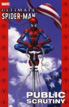 Ultimate Spider-man Vol.5