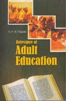 Relevance of Adult Education