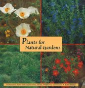 Plants for Natural Gardens