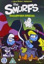 Smurfs -Halloween Special
