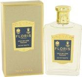 Floris Lily Of The Valley - Eau de toilette spray - 100 ml