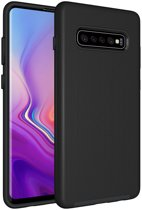 Eiger North Case Samsung S10+Black