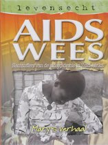 Aidswees