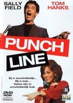 Punchline (dvd)