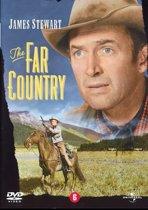 Far Country (D)