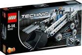 LEGO Technic Rupsband Graafmachine - 42032