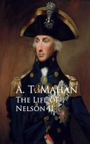 The Life of Nelson II