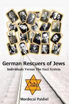 German Rescuers of Jews