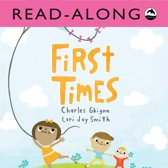 First Times Read-Along