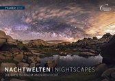 Nightscapes Posterkalender 2020