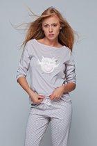 Pyjama Amy - Size: Size : XL
