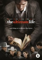 The Ultimate Life (dvd)