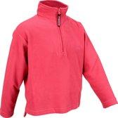 Avento Skipulli Micro Fleece Junior Roze Maat 176