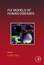 Fly Models of Human Diseases