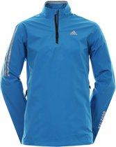 Adidas Golf Jack Gore-tex Heren Blauw Maat M