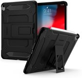 Spigen iPad Pro 11in Tough Armor TECH Bl