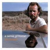 A Sense Of Home