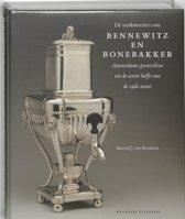 De werkmeesters van Bennewitz en Bonebakker