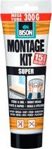 Montagekit Super 300 g