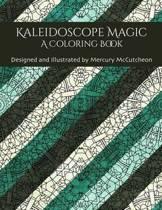 Kaleidoscope Magic