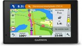 Garmin DriveSmart 51 LMT-S - Europa