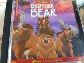 Walt Disney - Brother Bear (Disney's Vertelverhaal)