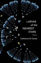 Larvae of the Nearest Stars