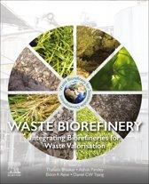 Waste Biorefinery