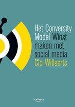 Het Conversity Model