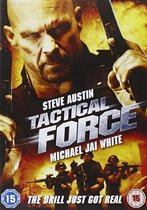 Tactical Force (dvd)