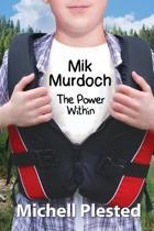 Mik Murdoch