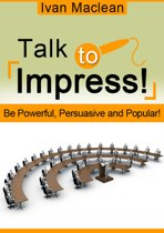 Talk To Impress